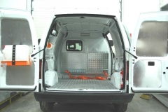 CITROEN JUMPY (5)